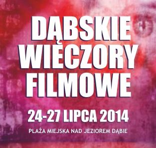 DWF_14_FBa