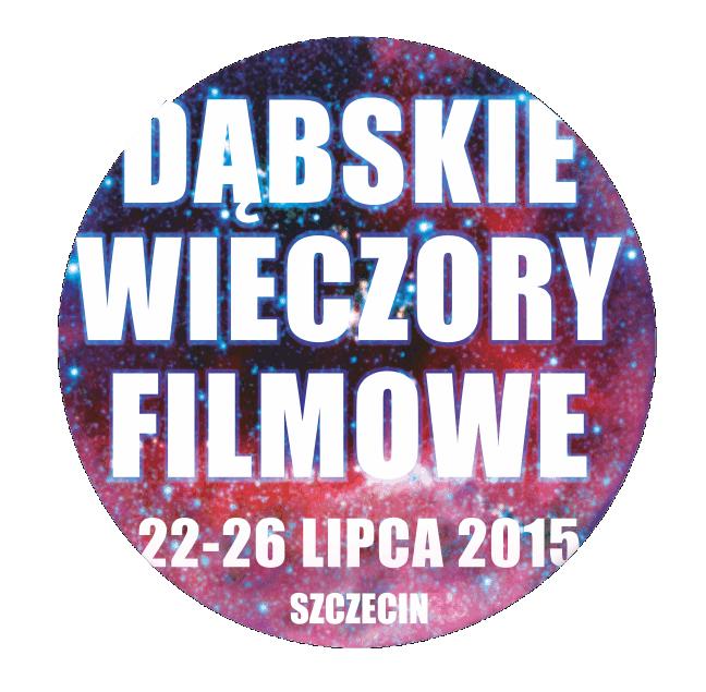 DWF15_teleskop