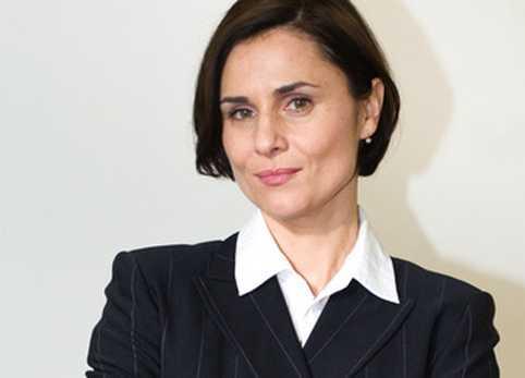 DorotaLandowska