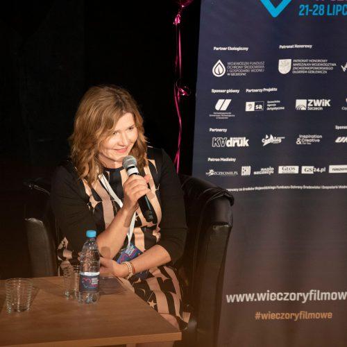 27.07.2019 - Grazyna Blecka Kolska31