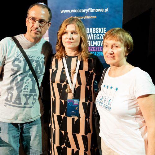 27.07.2019 - Grazyna Blecka Kolska47